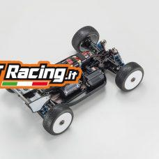 KYOSHO INFERNO MP9E TKI4 1 8 4WD_20