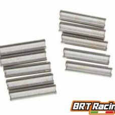 BRT RACING C0271 SPINE CARDANI CENTRALI 3 x 13,8 mm MBX7 / 7R / 8