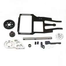 R800013 ARC Conversion Kit R8.2 to R8.2E BRT Racing