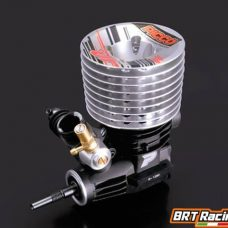 PICCO V1-3518 .21 Team DLC Ceramic Off Road BRT Racing