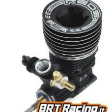 Motore Reds Racing R5R 4.0 3,5cc 5 travasi BRT Racing