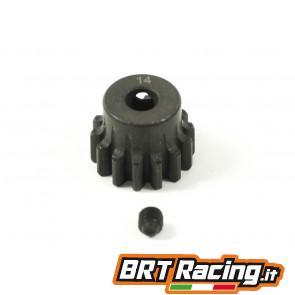 SW-330246 Pignone 16T sworkz S35-3eco BRT Racing